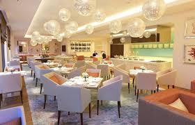 interior design view restaurant interior design blog best home
