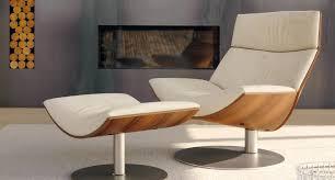poltrone desiree poltrone relax design avvolgente modello kara d礬sir礬e poltrone