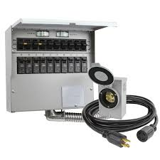 home depot black friday generator shop generator transfer switch kits at lowes com