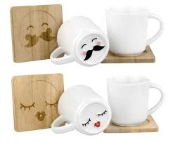 49 Best Houseware Cool Shaped Mugs Images On Pinterest Coffee