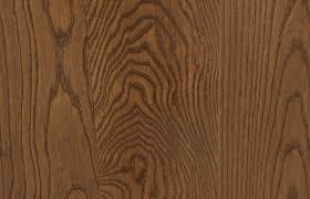 ash hardwood floor hardwoodplanet