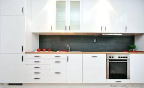 kitchen cabinets ideas for small kitchen modern kitchen cabinets ideas various kitchen guide fabulous best