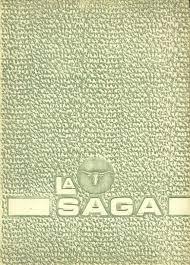 caprock high school yearbook 1967 caprock high school yearbook online amarillo tx classmates