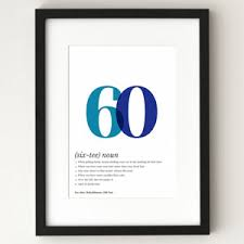 60th birthday sayings 60th birthday quotes and sayings