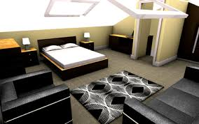 Loft Conversions Preston Loft Conversions Manchester Loft - Loft conversion bedroom design ideas