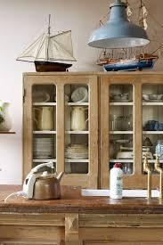 Design House Interiors Uk Patrick Williams Restored Victorian Flat Interior Design Ideas