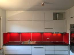 Kuechen Moebel Guenstig Wandpaneele Für Die Küche Günstig Online Kaufen Ikea