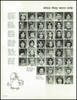 northeast high school yearbook explore 1979 northeast high school yearbook pasadena md classmates
