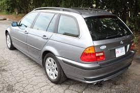 2005 bmw 325xi 2005 bmw 3 series awd 325xi 4dr sport wagon in mountain ga