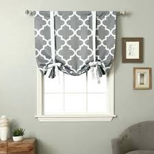 Small Window Curtain Designs Designs Curtains For Small Window Aerojackson