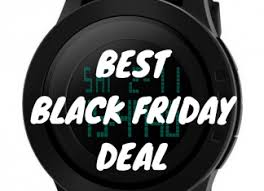 best black friday deals 2016 camera acessories main page