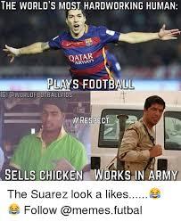 Suarez Memes - 25 best memes about suarez suarez memes