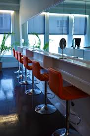 Office Dining Room Free Images Table Restaurant Color Office Furniture