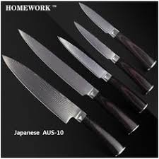 damascus kitchen knives for sale reviews xyj brand kitchen knives best vg10 damascus steel utility