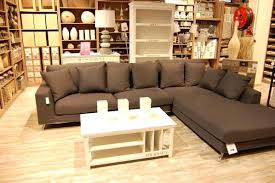 magasin canap herblay magasin canape herblay 21 anglejpg fair t info