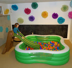 amazing and creative small playroom ideas for your kids toddler