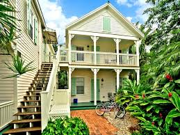 Vacation Condo Rentals In Atlanta Ga Palm Gardens Great For Big Groups 3 Homeaway Key West