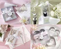 cadeaux pour invitã s mariage des cadeaux pour invités thèmatiques mariage idées