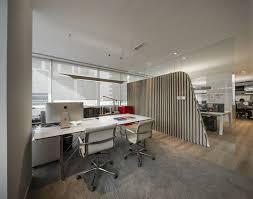 bureau office office tour swiss bureau interior design ezelink telecom offices