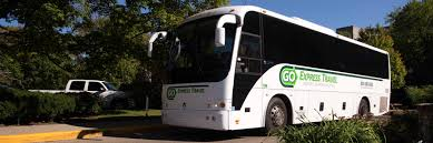 Indiana Travel Express images Campus commute fleet services indiana university bloomington jpg