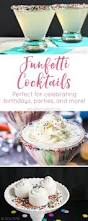 519 best recipes drinks images on pinterest alcoholic drinks