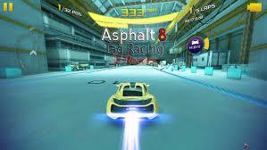 Asphalt by Asphalt 8 Trion Nemesis Rr Vs Audi R8 E Tron Tag Race 32