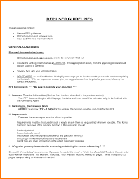engineering manager cover letter cover letter for rfp resume cv cover letter