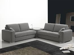 Smart Sofa Sectional Sofa Bed Trilogy By Vitarelax Italy