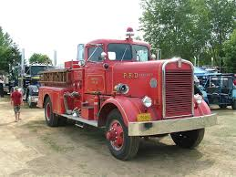 kenworth engines kenworth bing images fire apparatus pinterest fire