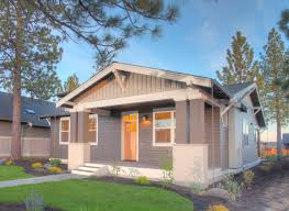 rustic craftsman style home decor ideas for craftsman style home