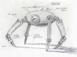 giella design sketches portfolio