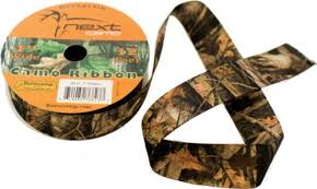 camouflage ribbon next camo grosgrain ribbon kitchen dining