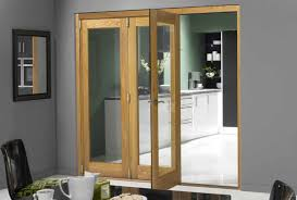 Interior Doors Ireland Inside Sliding Doors Vufold Sliding Door Ireland S Largest