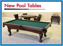 pool table movers chicago pool table chicago new and used pool tables chicago