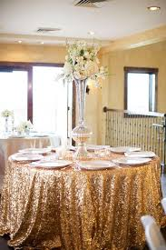 wedding centerpiece ideas picture ballroom wedding centerpiece ideas weddbook