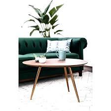 diy mid century modern coffee table mid century modern coffee table diy yurui me