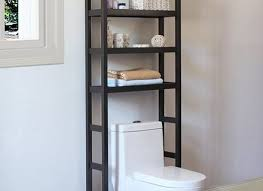 storage ideas for small bathrooms with no cabinets storage ideas for small bathrooms with no cabinets boise decors