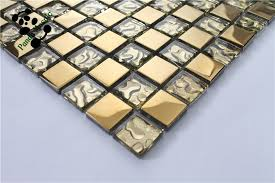 Mirror Backsplash Tiles by Mirror Backsplash Tiles Mirror Backsplash Tiles Suppliers And