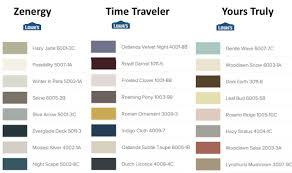 5 best images of valspar paint color chart valspar spray paint