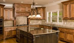 riveting kitchen cabinets white and black tags kitchen cabinets