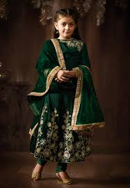 indian kids traditional wear in london indian fashion small girls