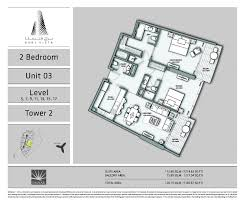 Burj Al Arab Floor Plans Burj Vista By Emaar Dubai International Real Estate Broker