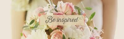 wedding flower ideas and inspiration