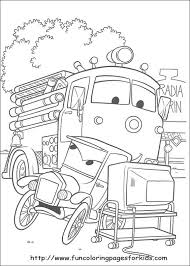 32 cars images disney coloring pages coloring