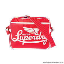 alumni bag cheap superdry bags alumni icarus bag on line discount