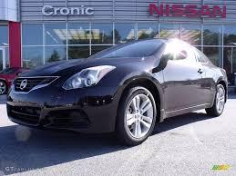 nissan altima coupe 2010 2010 crimson black nissan altima 2 5 s coupe 23851921 gtcarlot