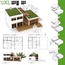 best habitat home designs photos interior design ideas