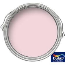 39 best dulux paint uk images on pinterest color palettes