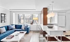 residence style home decor inspiration blog
