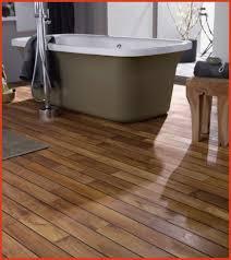 sol stratifié pour cuisine parquet stratifié cuisine unique sol stratifie pour salle de bain